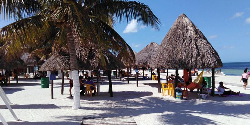 playas-en-campeche-bonita