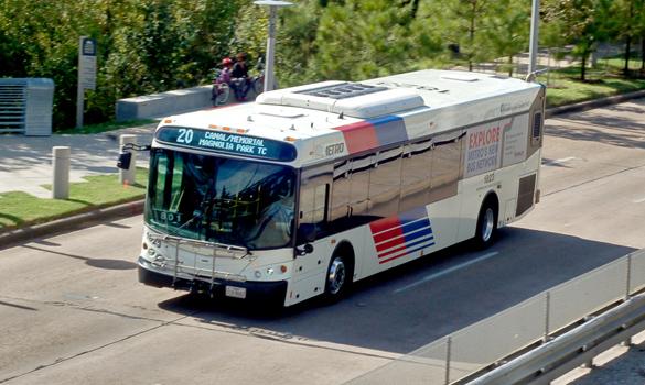 primera-vez-en-housnton-METRO-Bus