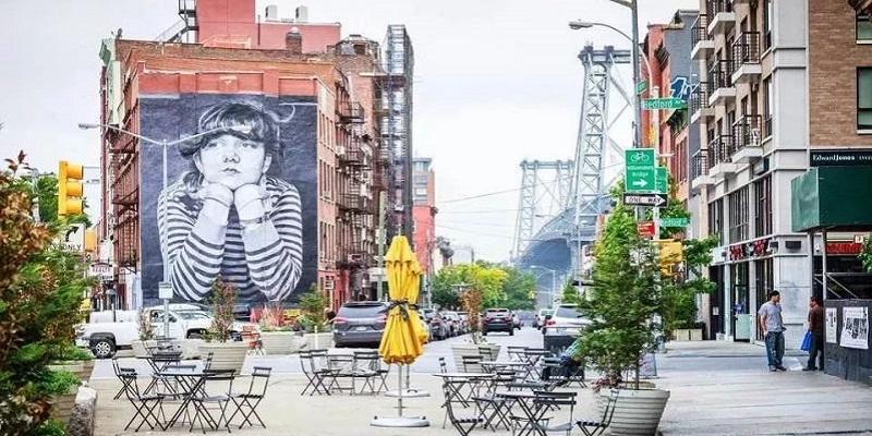 que ver en Brooklyn