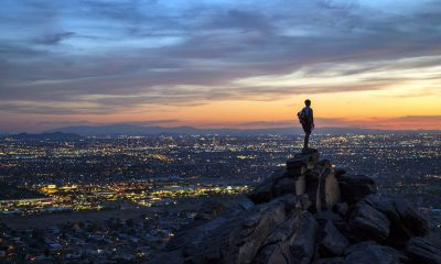 que-hacer-en-phoenix-arizona-south-mountain-park-portada