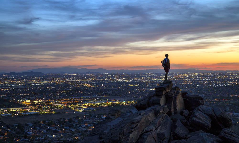 que-hacer-en-phoenix-arizona-south-mountain-park-portada