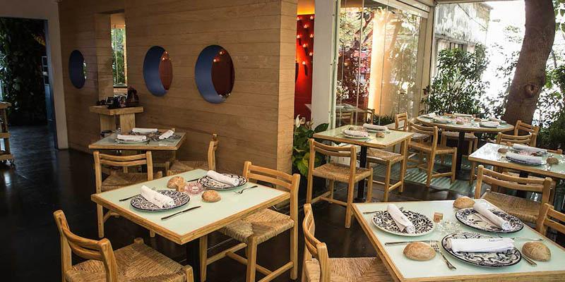 restaurantes-en-la-condesa-azul