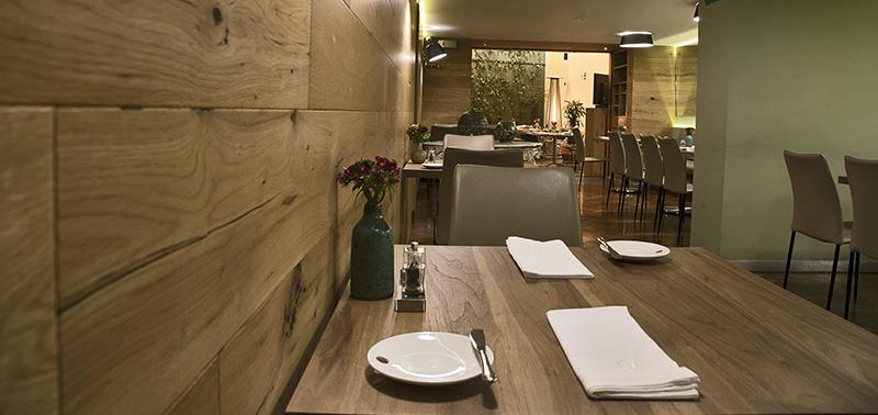 restaurantes-en-polanco-quintonil