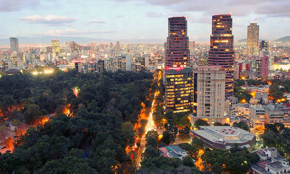 restaurantes-en-polanco