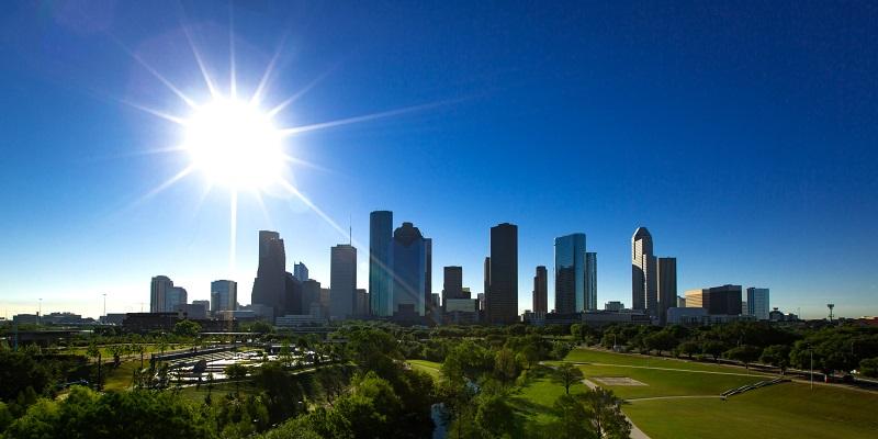Los mejores tours en Houston, Texas