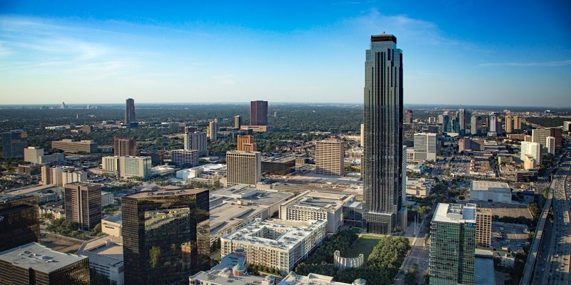 Houston: guía completa para tu próxima visita