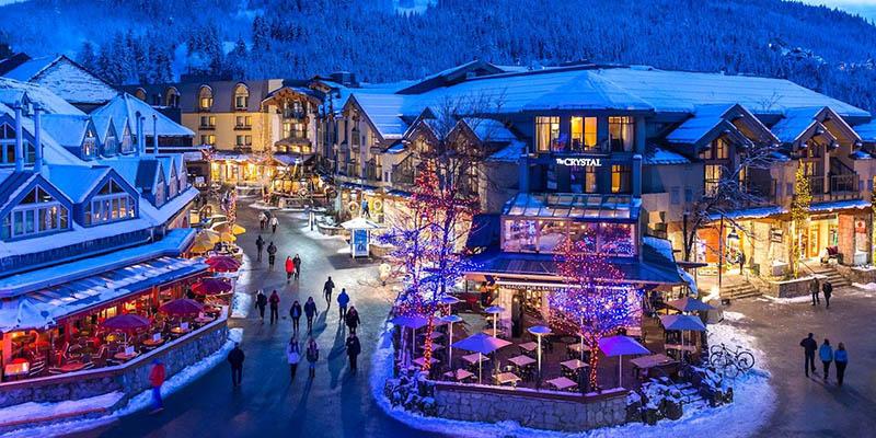 whistler-novedades-invierno