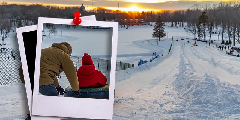 que hacer en Montreal en invierno