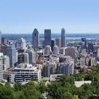 Las mejores cosas que hacer en Montreal
