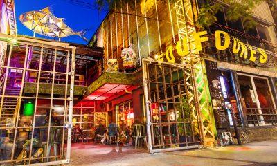 Los mejores bares de Montreal