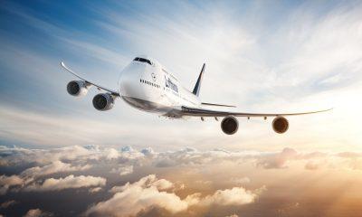 Lufthansa galardona a agencias de viaje