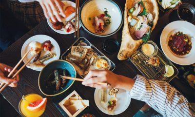 Nuevos restaurantes en Montreal