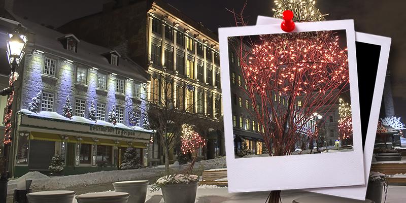 hacer en Montreal en invierno