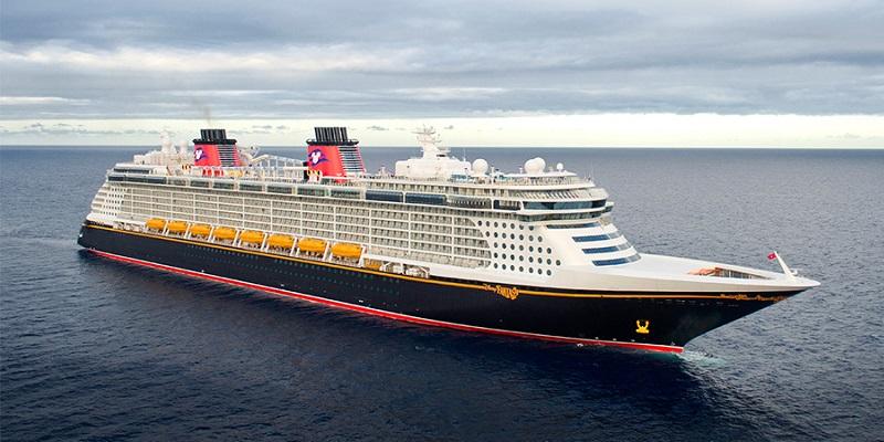 Disney reconoce labor de venta de sus socios comerciales