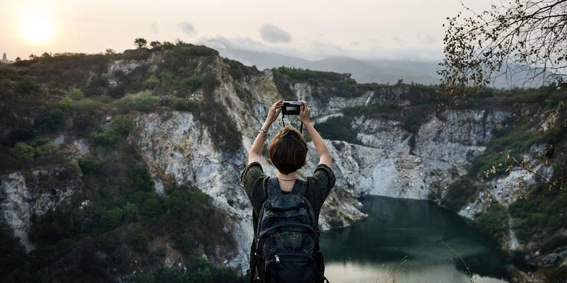 Tecnología, clave para medir satisfacción del viajero