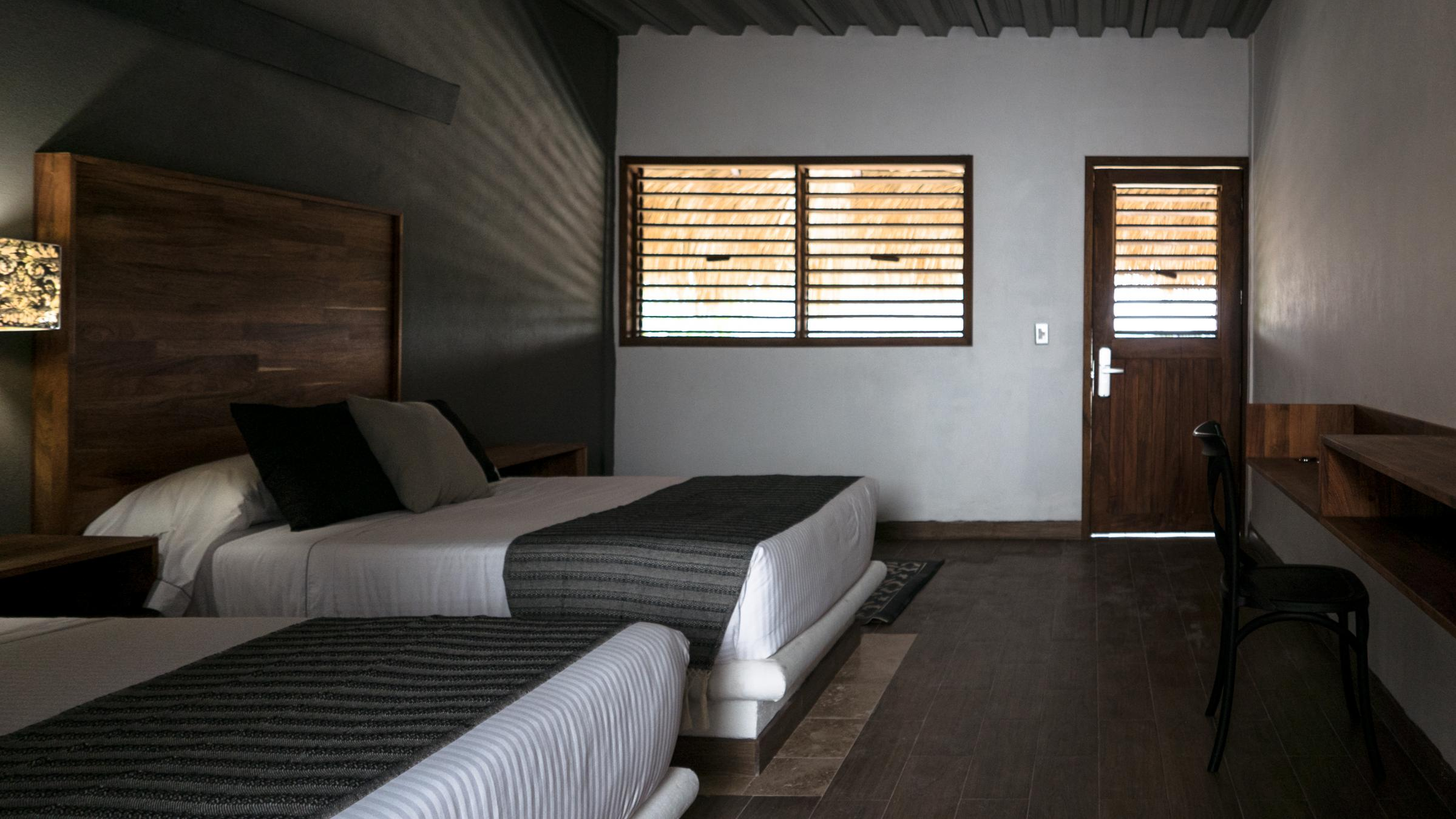 Hotel Tantala