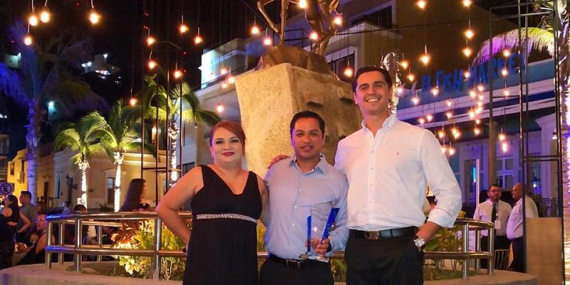 Price Travel, la mejor agencia de viajes por internet en México