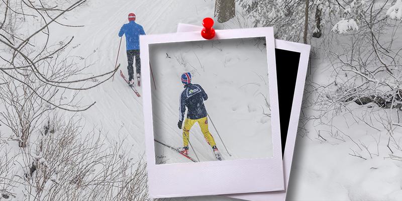 Las mejores cosas que hacer en Montreal en invierno