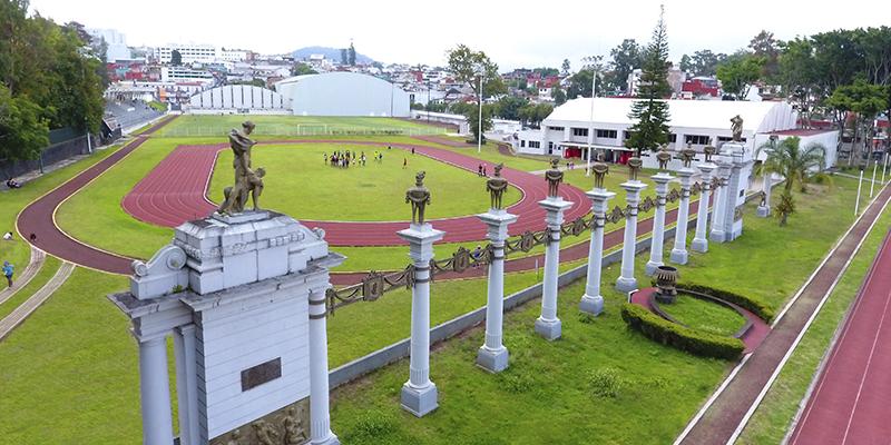 que hacer en Xalapa