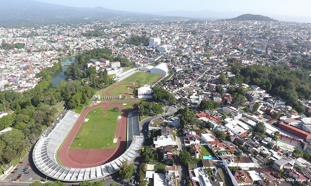 que ver en Xalapa