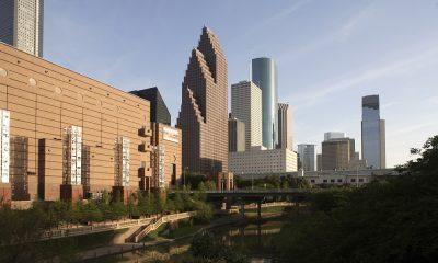 Las mejores cosas que hacer en Houston, Texas