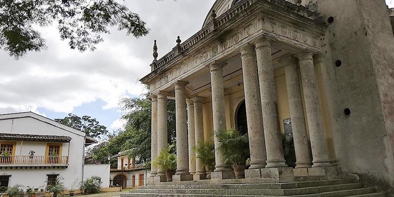 Que visitar en Xalapa Veracruz
