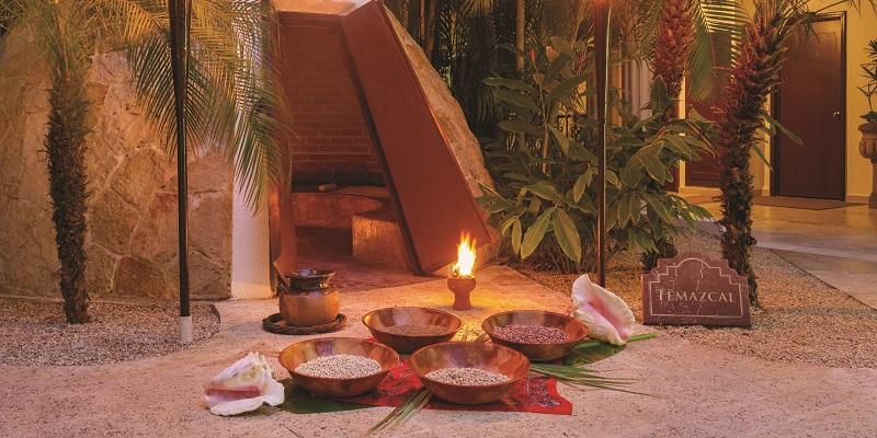 Servicios que distinguen a Playa hotels & Resorts