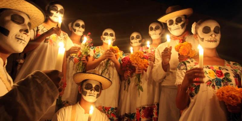 yucatan-sede-eventos-hanal-pixan