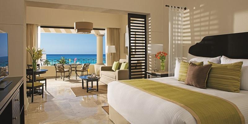 AmResorts abrirá 12 hoteles en México, El Caribe y España