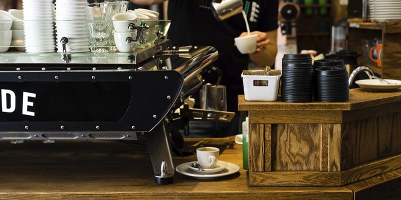 mejor café de Montreal