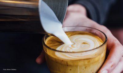 mejores cafés de Montreal