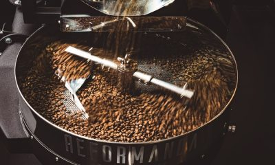 Las 10 cafeterías en Xalapa que te robarán suspiros