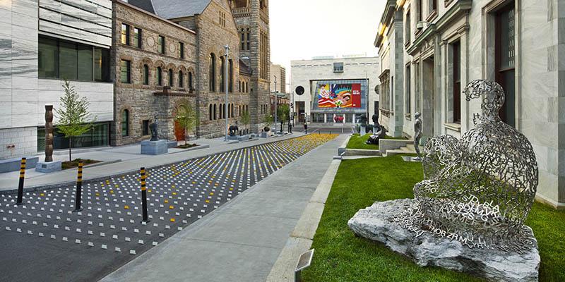 bachelorette en Montreal