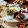 Gastronomía de Montreal