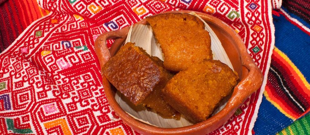 gastronomia-de-san-cristobal-de-las-casas-pan