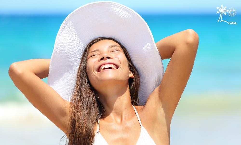 playa solo sola ventajas tips recomendaciones