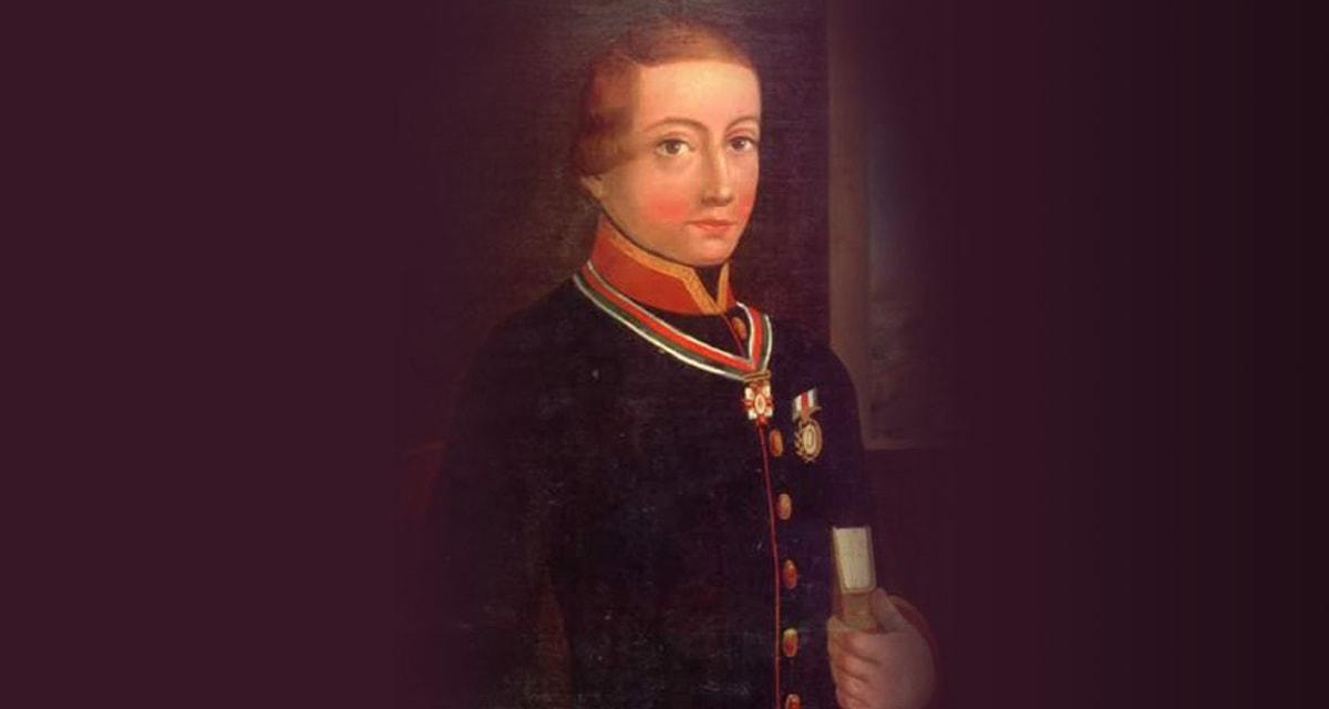 Vicente Suárez