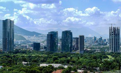 Nuevo León, imán de inversiones hoteleras