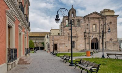 Nuevo León busca fortalecer sus Pueblos Mágicos