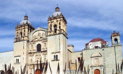 Oaxaca lo tiene todo