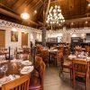 Los 10 restaurantes en Xalapa que no te puedes perder