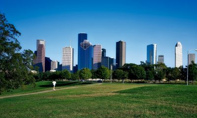 Texas, a la conquista de los viajeros mexicanos