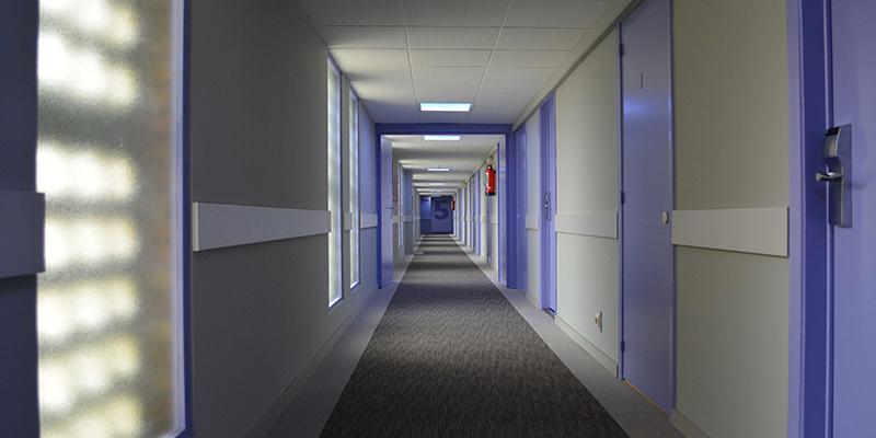 consejos-de-seguridad-en-hoteles-para-viajeras-solas 16