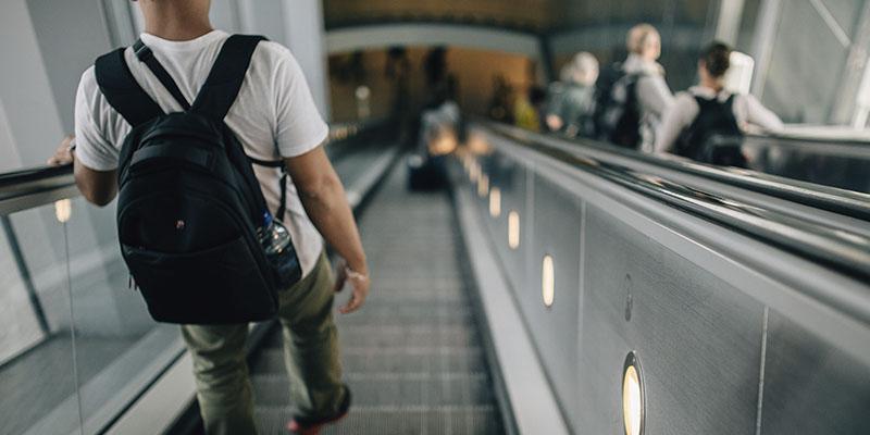 cosas-que-pasan-aeropuerto 4