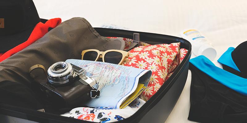 equipaje-de-mano 6