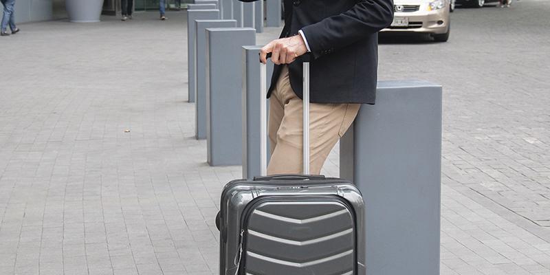 equipaje-de-mano 8