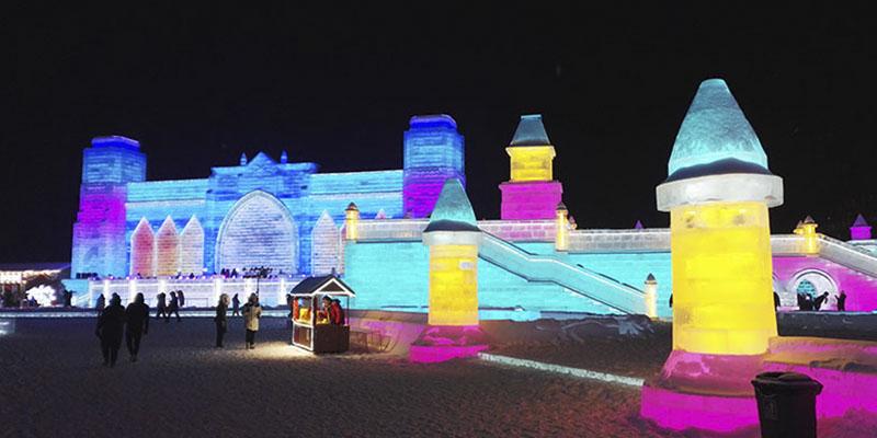 festival-hielo-y-nieve-harbin 7