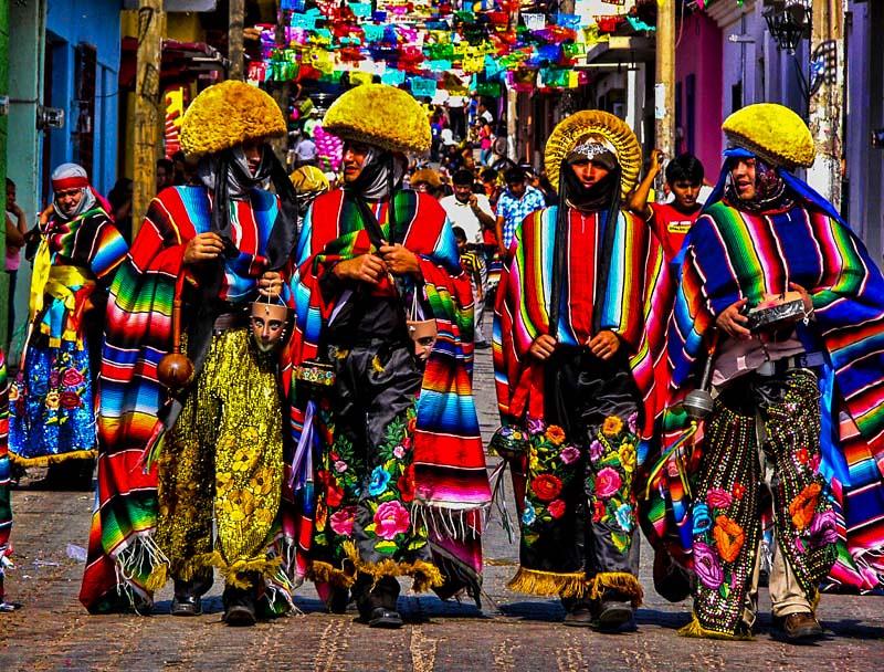 fiestas-en-mexico-en-febrero