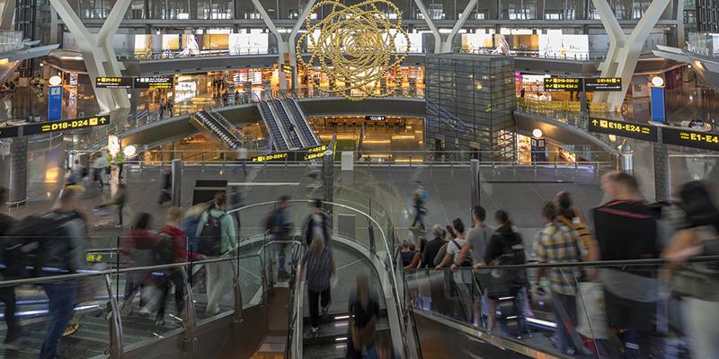 mejores-aeropuertos-del-mundo Hamad 2