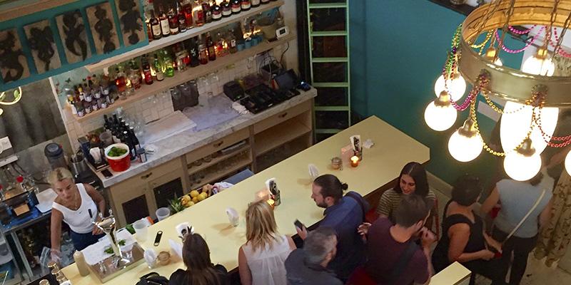 mejores-bares-montreal Tourisme Montréal –